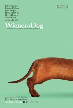: Wiener-Dog
