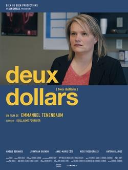: Deux Dollars