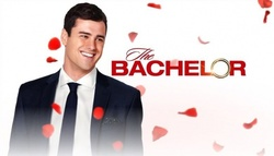 : The Bachelor at 20: A Celebration of Love