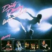 : Dirty Dancing Concert Tour