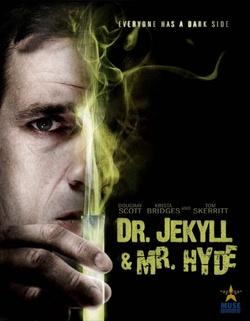 : Dr Jekyll i pan Hyde