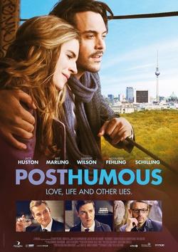 : Posthumous