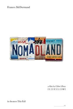 : Nomadland