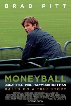 : Moneyball
