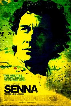 : Senna