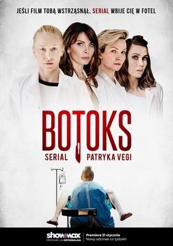 : Botoks