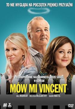 : Mów mi Vincent