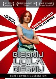 : Biegnij, Lola, biegnij