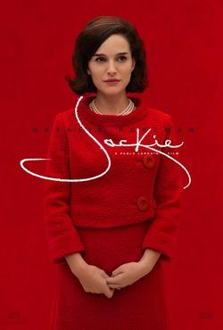 : Jackie