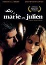 Historia Marii i Juliena