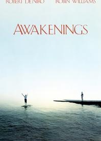 Przebudzenia