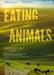 Zjadanie zwierzat
