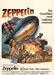 Operacja Zeppelin