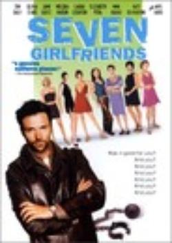 : Seven Girlfriends
