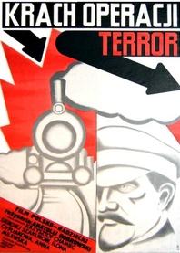Krach operacji Terror