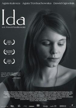 : Ida