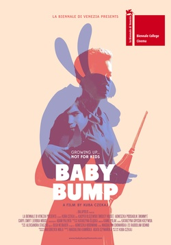 : Baby Bump