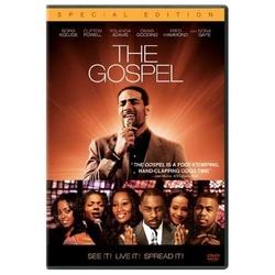 : The Gospel