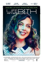 : Life After Beth