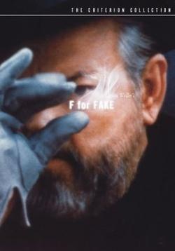 : F jak fałszerstwo
