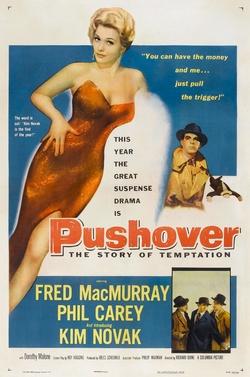 : Pushover