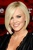 Picture of Jenny McCarthy