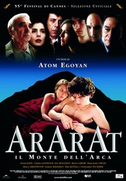 : Ararat