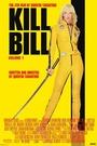 Kill Bill: Cz. 1