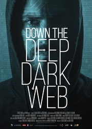 : Darknet: drugie dno Internetu