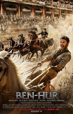 : Ben-Hur