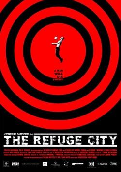 : Miasto ucieczki