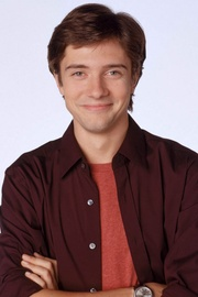 Foto: Topher Grace