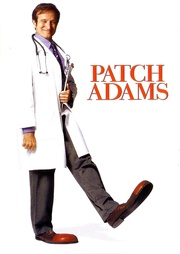 : Patch Adams