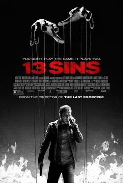 : 13 grzechów