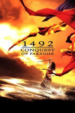 : 1492: Wyprawa do raju