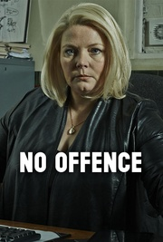 : No Offence