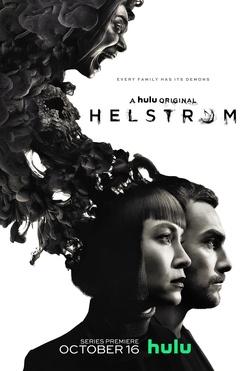 : Helstrom