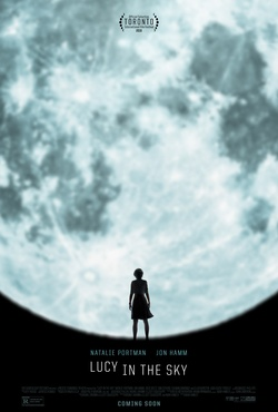 : Lucy in the Sky