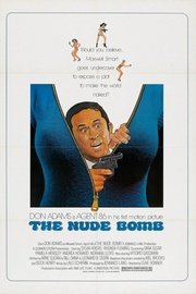 : The Nude Bomb