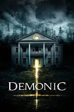 : Demonic