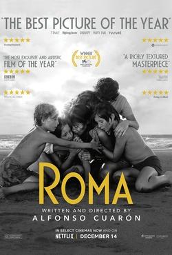 : Roma