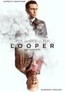 Looper - Pętla czasu