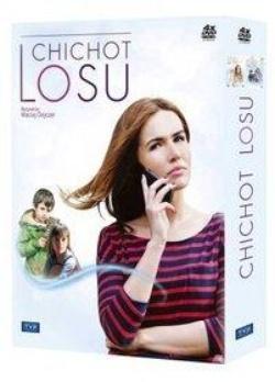 : Chichot losu