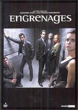 : Engrenages