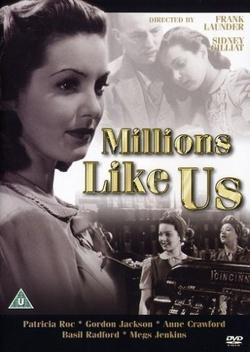 : Millions Like Us