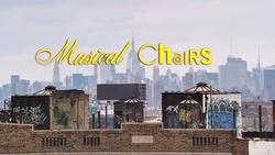 : Musical Chairs