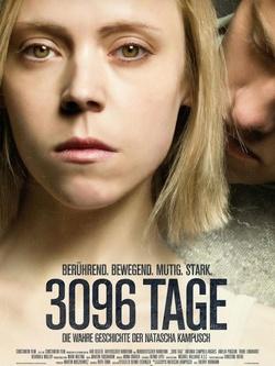 : 3096 dni
