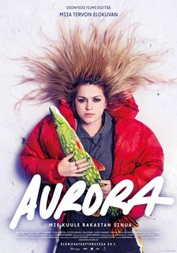: Aurora