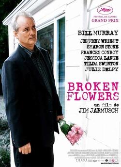 : Broken Flowers