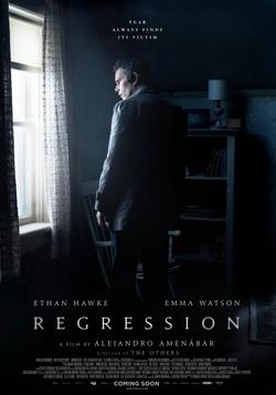 : Regression